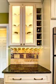 wine rack kitchen island kitchen wine rack ideas diy kitchen island wine rack diy kitchen