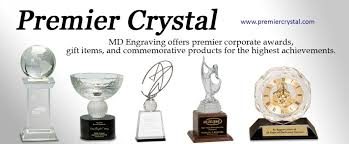 engraving items md engraving sioux falls sd