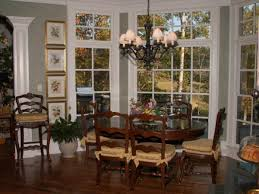 cottage style dining room archives furniture arcade house