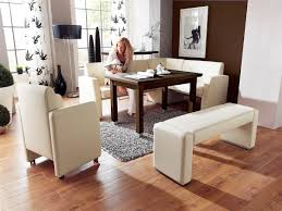dining room table pool table dining y lavish kitchen nook table ikea modern kitchen nook