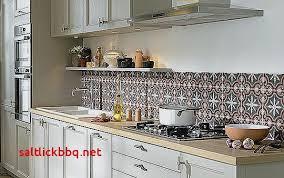 idee de credence cuisine nouveau carrelage de credence pour idees de deco de cuisine idée