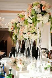 porsha williams wedding 62 best the st regis atlanta wedding images on pinterest