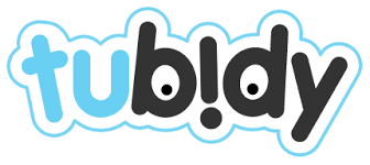 terms of use tubidy search terms of use