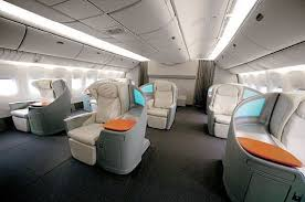 siege avion une sélection des meilleurs sièges d avion les meilleurs sièges