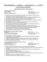 federal resume exles federal resume sles free resumes tips
