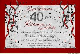 retirement party invitation wording party invitations retirement party invitation wording