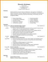cover letter examples for software quality assurance homework help