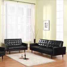 Modern Livingroom Sets Living Room Furniture Modern Furniture Furniture Center Ny