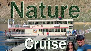 Arizona cruise travel images Canyon lake arizona dolly steamboat nature cruise jpg