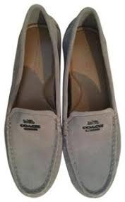 Are Coach Shoes Comfortable Coach Shoes On Sale Up To 70 Off At Tradesy