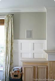 basement paint colour sherwin williams fenland picmia