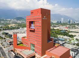 camino real monterrey hotel in monterrey mexico monterrey hotel
