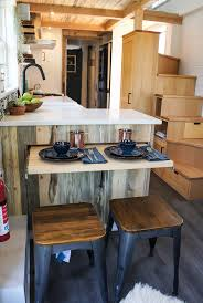 Furniture For Tiny Houses by 650 Best Tiny House Images On Pinterest Kitchen Home And Projects
