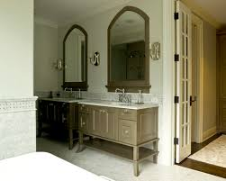 English Bathroom Design Inspiring Fine English Bathroom Design - English bathroom design