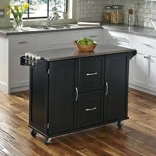 portable kitchen islands canada cheap kitchen islands rustic wood kitchen island ideas buy kitchen