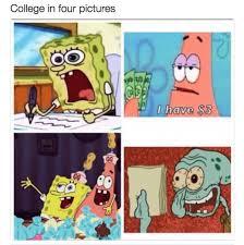 Funny Spongebob Memes - 30 funny spongebob memes from the depths of bikini bottom