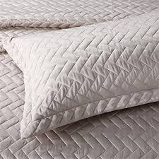 Paisley Comforters Bhusb Luxury Silk Satin Quilts Bedspread And Coverlet 3 Piece