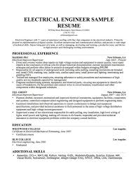 Forbes Resume Template Resume Template Forbes Elegant 5 Best Formats 2017 New Sample Of