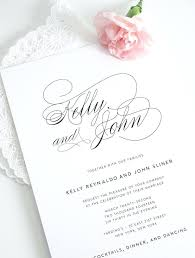 wedding invitations reviews wedding invitations mounttaishan info