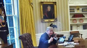 bureau ovale maison blanche immigration dans la tourmente obama donne de la voix l