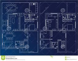 home blue print collection home blueprint photos free home designs photos