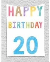 Vintage Birthday Decorations Fall Sale 17th Birthday Decorations Tapestry Sweet Seventeen
