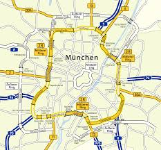 Munich Map File Karte Mittlerer Ring München Png Wikimedia Commons