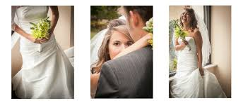 knoxville wedding photographer knoxville wedding photographer now booking 2017 2018 weddings