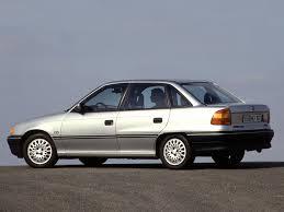opel olx opel astra sedan model moved permanently opel astra sedan specs