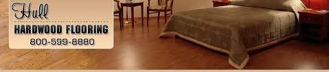 floor service brodhead wi hull hardwood flooring 800 599 8880
