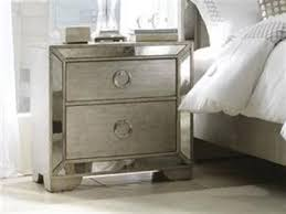 16 Nightstand 2 Drawer Nightstands Luxedecor