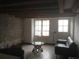 chambre des notaires de maine et loire achat maison maine et loire 49 vente maisons maine et loire 49