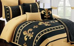 Macy S Bed And Bath Shop Macy U0027s Bed In A Bag And Comforter Set Sale Going On Now Ends