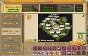 Seeking Wiki Seeking Treasure Ragnarok Journey Wiki Fandom Powered By Wikia