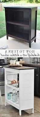 sur la table kitchen island luxury belmont white kitchen island gl kitchen design