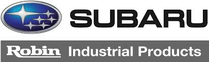 subaru logo vector parts u0026 service fackler kubota tractor
