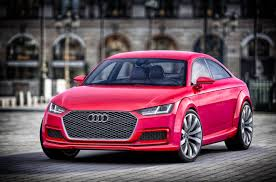 pink audi convertible images of 2015 audi a4 convertible sc