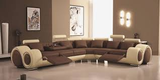 affordable living room chairs affordable living room chairs amazing living room best living room