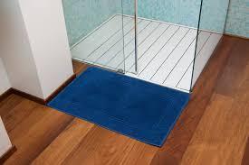 tappeti doccia bagno turco roma centro tags 盪 bagno turco roma centro sottolavabo