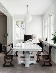 Swedish Home Interiors Decor Inspiration Beautiful Swedish Home Cool Chic Style Fashion