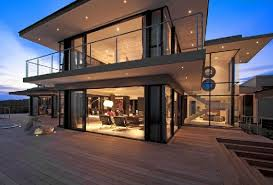 home interior design south africa contemporary home decor in south africa