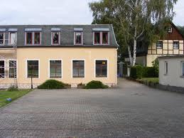 Haus In Kaufen Handelsagentur Dietmar Kaden Olbernhau
