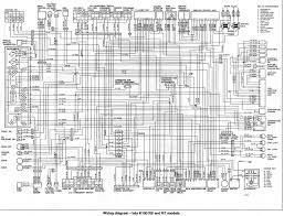 fantastic e46 wiring diagram ideas electrical circuit diagram