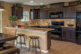 new homes in san antonio tx the reserve at southton ranch the