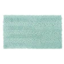 17x24 Bath Mat Laura Ashley Bath Mats Ebay