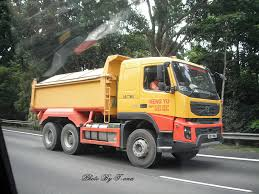 volvo trucks singapore rafal matulewicz u0027s favorite flickr photos picssr