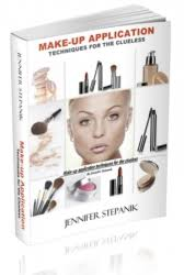books for makeup artists best makeup books for makeup artist mugeek vidalondon