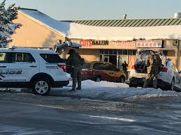 suspect eludes police in taylorsville swat standoff gephardt daily