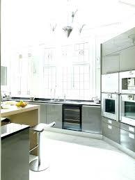 cuisine direct usine cuisine direct usine cuisine direct usine mob discount city cuisine
