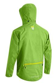 yellow waterproof cycling jacket altura mayhem waterproof cycling jacket 2014 with removable hood